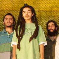 Una legión reggae asoma en Mendoza